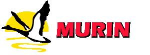 Murin
